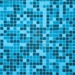 Pool Tiles Style