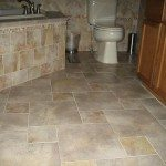 Porcelain Floor Tile Photo