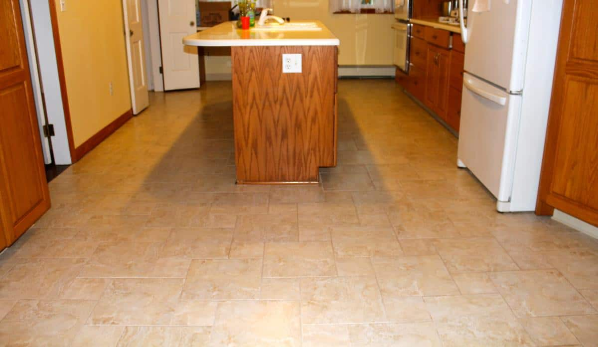 Porcelain floor tiles that are welcome in any house contemporary porcelain floor tiles example dailygadgetfo Gallery