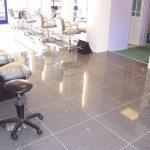 Porcelain Floor Tiles Style