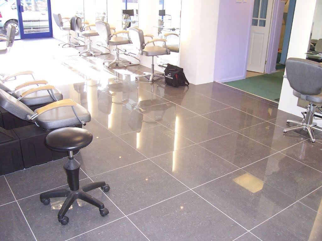 Nice 1200 X 1200 Floor Tiles Tiny 1200 X 600 Floor Tiles Round 2 X 4 Ceiling Tiles 2 X4 Ceiling Tiles Youthful 3 X 6 Marble Subway Tile Gray3 X 6 Subway Tile Salon Floor Tiles | Tile Design Ideas