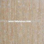 Porcelain Tile Flooring Image