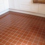 Quarry Tiles Design