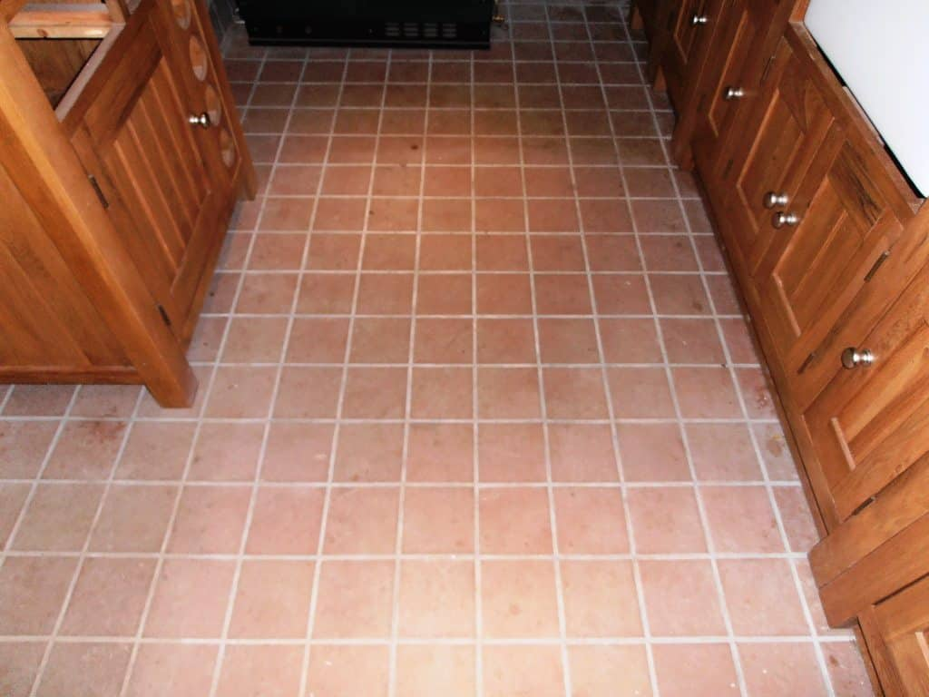 Quarry tiles home design contemporary tile design ideas from quarry tiles home design dailygadgetfo Image collections
