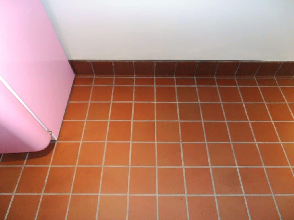 Charming 1 Ceramic Tile Huge 12 X 12 Ceiling Tiles Rectangular 12X12 Floor Tiles 18 X 18 Floor Tile Old 1930S Floor Tiles Reproduction Pink24X24 Floor Tile Quarry Tiles Photo \u2013 Contemporary Tile Design Magazine