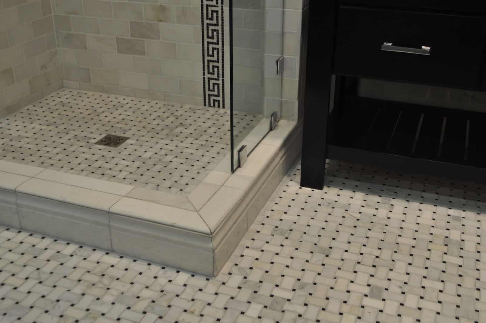 Quartz Floor Tiles Decoration Contemporary Tile Design Ideas From