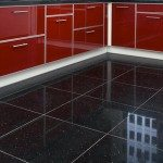 Quartz Floor Tiles Design