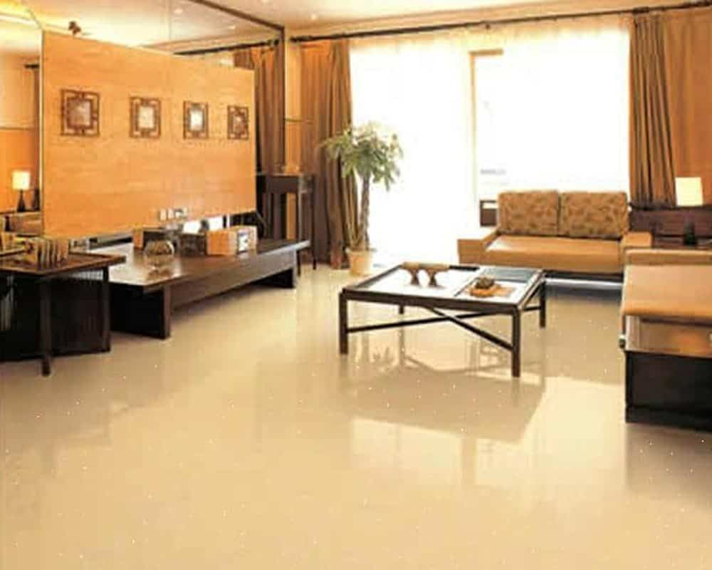 Quartz floor tiles example contemporary tile design ideas from quartz floor tiles example dailygadgetfo Images