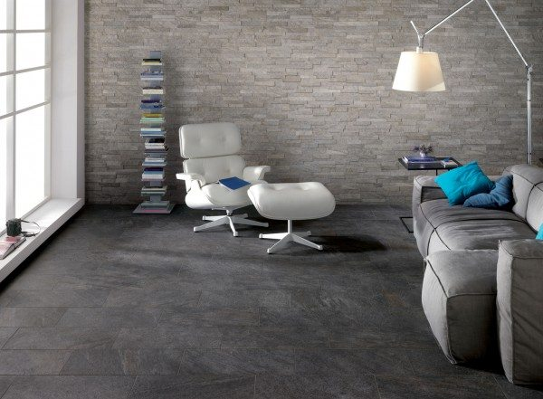 Quartz Floor Tiles Picture