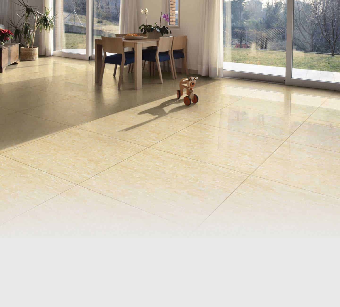 Rak Tiles And How You Can Easily Renew Your Home Contemporary Tile