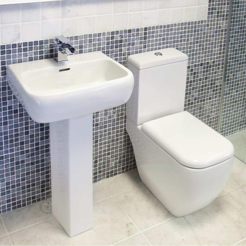 Rak Tiles Image  Rak Tiles Image Contemporary Tile Design Magazine. Rak Sanitary Price List