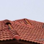 Roof Tile 2014