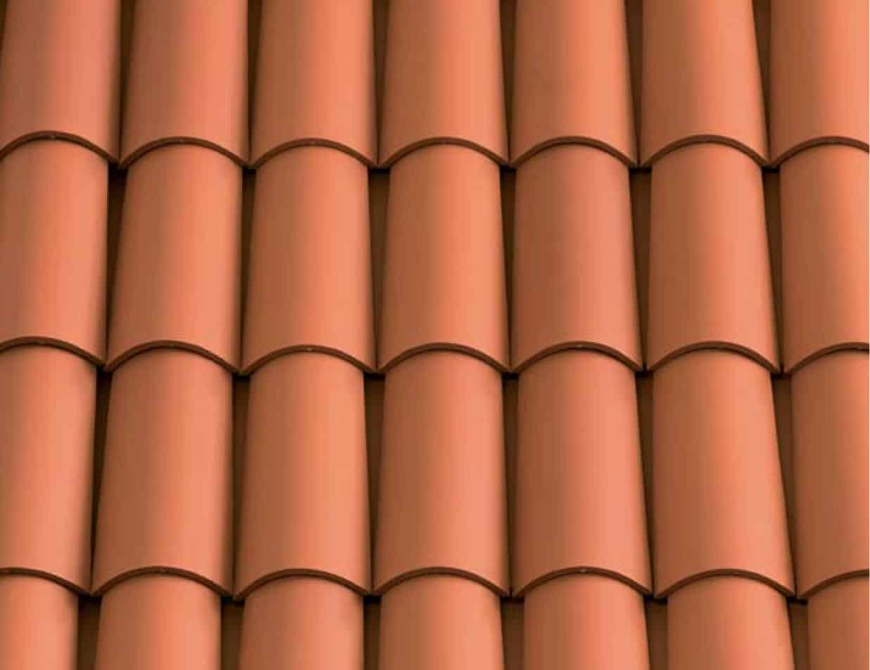 Roof Tile Ideas