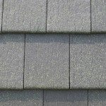 Roof Tile Picture