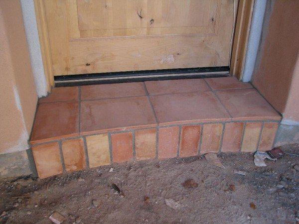 Saltillo Tiles Design-1