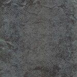 Slate Floor Tiles Decoration-1