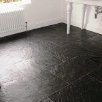 Slate Floor Tiles Home Design