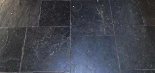 Slate Floor Tiles Style-1