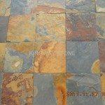 Slate Tiles 2014