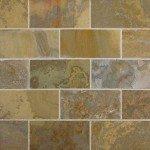 Slate Tiles Design