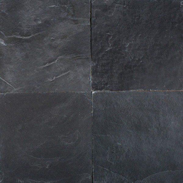 Slate Tiles Home Design
