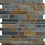 Slate Tiles Image