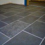 Slate Tiles Photo