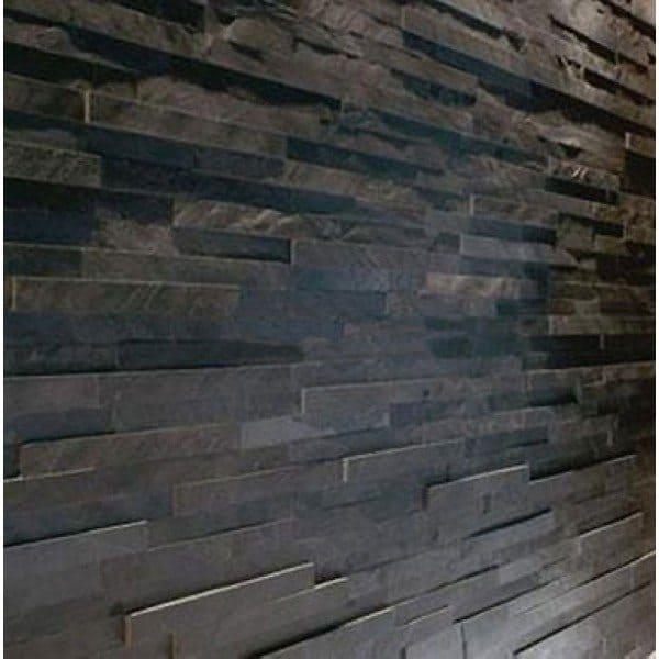 Slate Tiles Style