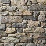 Stone Wall Tiles 2014