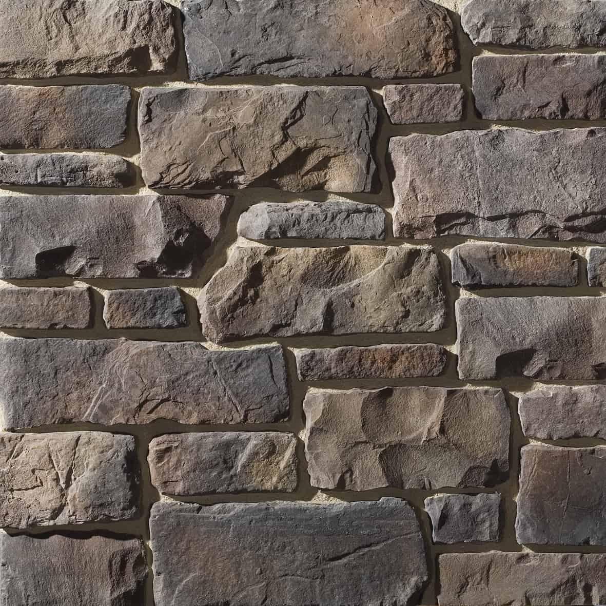 Stone Wall Tiles Photo