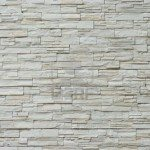 Stone Wall Tiles Style