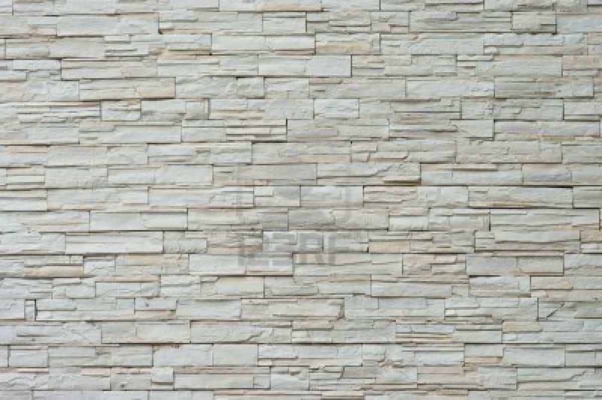 Stone Wall Tiles Style – Contemporary Tile Design Ideas From Around ...