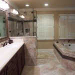 Tesoro Tile Home Design