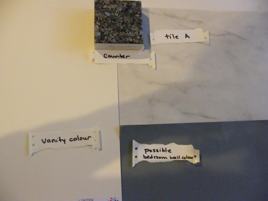 Tesoro Tile Image