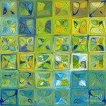Tile Art 2014