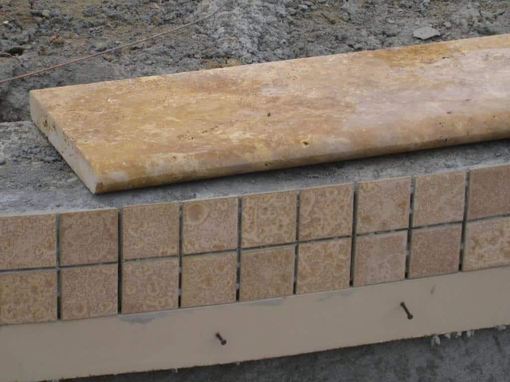 Tile Choice Photo