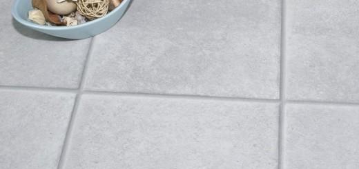 Tile Click Image