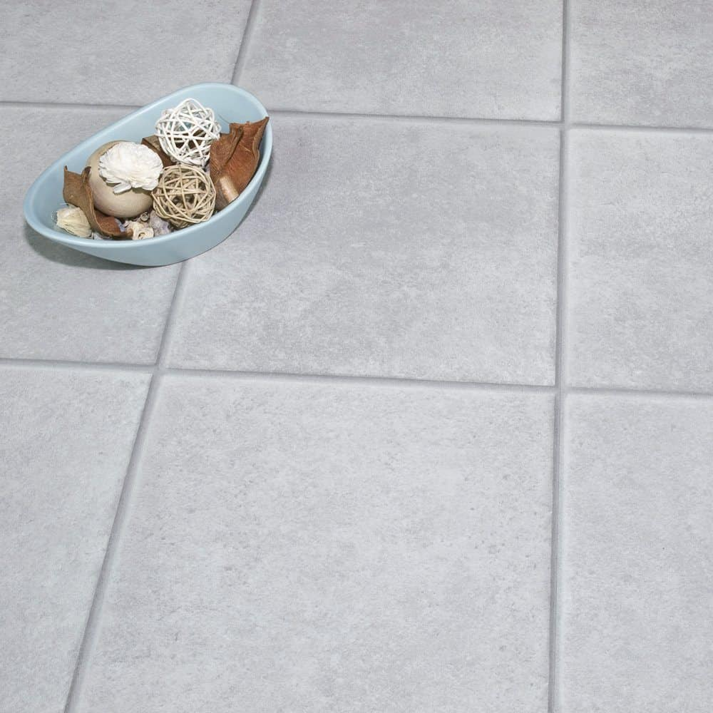 Click flooring tile effect image collections tile flooring click flooring tile effect choice image tile flooring design ideas click flooring tile effect image collections doublecrazyfo Gallery