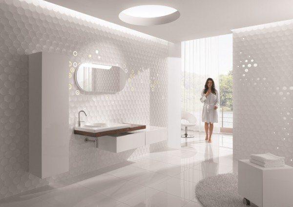 Tile Company Interior Design