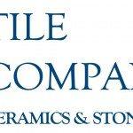 Tile Company Style