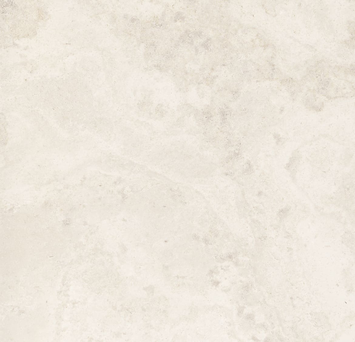 Off White Marble : Off white tiles texture pixshark images