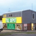 Tile Depot Style
