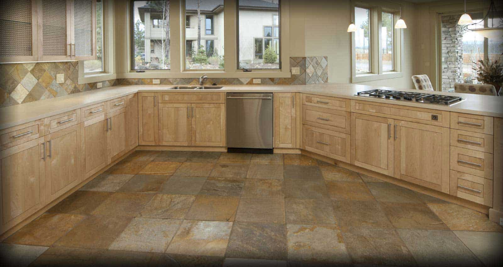 Tile Flooring Design – Contemporary Tile Design Ideas From Around on 12 x 18 tile patterns, 18x18 travertine tile shower, 18x18 tile brick layout, 12x24 tile patterns, 18x18 brick pattern, tile layout patterns, 20x20 tile patterns, 18x18 concrete tile patterns, 12 x 12 ceramic tile patterns, 18x18 floor tile grout lines, 18x18 ceramic floor tile, 18x18 porcelain tile, 18x18 vinyl tile, 18 x 18 tile patterns, porcelain tile installation patterns, 18x18 and 12x12 tile patterns, 18x18 floor tile ideas,