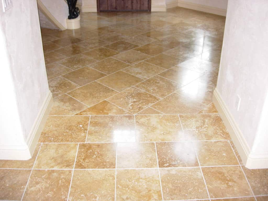 Tile grout example contemporary tile design ideas from for Garage flooring adelaide