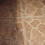 Tile Grout Image