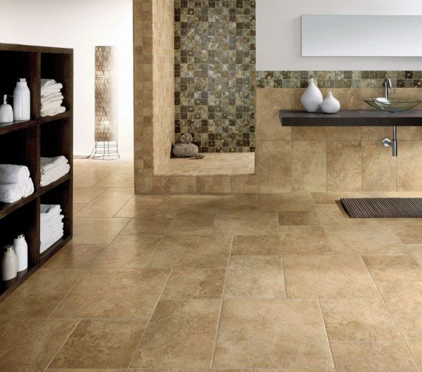 Tile It All Style