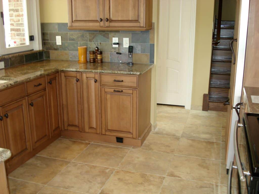 Tile Paint For Kitchens Design-1