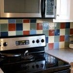 Tile Paint For Kitchens Design