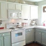 Tile Paint For Kitchens Home Design