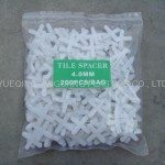 Tile Spacers Home Design